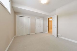 Photo 43: 1197 HOLLANDS Way in Edmonton: Zone 14 House for sale : MLS®# E4253634