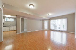 Photo 25: 1328 119A Street in Edmonton: Zone 16 House for sale : MLS®# E4223730
