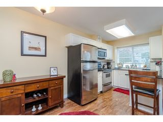 """Photo 14: 3 23575 119 Avenue in Maple Ridge: Cottonwood MR Townhouse for sale in """"HOLLYHOCK"""" : MLS®# R2490627"""