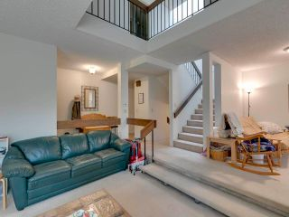 """Photo 9: 4379 ARBUTUS Street in Vancouver: Quilchena Townhouse for sale in """"Arbutus West"""" (Vancouver West)  : MLS®# R2581914"""