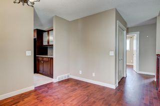 Photo 7: 53 Shawinigan Road SW in Calgary: Shawnessy Detached for sale : MLS®# A1148346