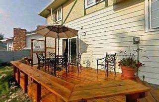 Photo 7:  in CALGARY: Braeside Braesde Est Residential Detached Single Family for sale (Calgary)  : MLS®# C3116632