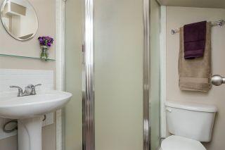 Photo 18: 1209 TEXADA Street in Coquitlam: New Horizons House for sale : MLS®# R2303617