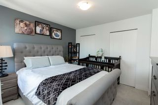 """Photo 9: 134 19433 68TH Avenue in Surrey: Clayton Townhouse for sale in """"The Grove"""" (Cloverdale)  : MLS®# R2599425"""