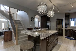 Photo 13: 9206 150 Street in Edmonton: Zone 22 House for sale : MLS®# E4227336