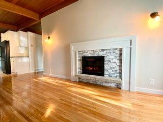 Photo 22: 4301 54 Street: Wetaskiwin House for sale : MLS®# E4247041