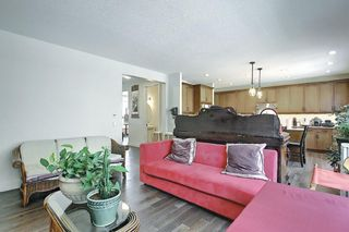 Photo 17: 165 Burma Star Road SW in Calgary: Currie Barracks Detached for sale : MLS®# A1127399