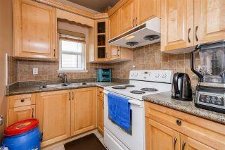 Photo 18: 8350 152 Street in Surrey: Fleetwood Tynehead House for sale : MLS®# R2592950