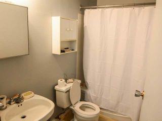 Photo 13: 235 BEACH Avenue in : North Kamloops House for sale (Kamloops)  : MLS®# 139998