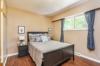 Photo 17: 10530 154A Street in Surrey: Guildford House for sale (North Surrey)  : MLS®# R2609045