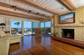 Photo 4: POINT LOMA House for sale : 5 bedrooms : 1314 Trieste Drive in San Diego