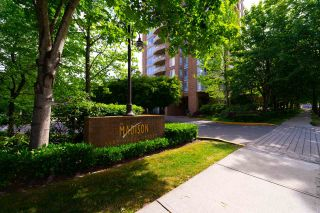 """Photo 3: 605 4689 HAZEL Street in Burnaby: Forest Glen BS Condo for sale in """"THE MADISON"""" (Burnaby South)  : MLS®# R2283645"""