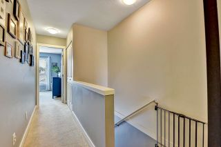 """Photo 16: 7 2550 156 Street in Surrey: King George Corridor Townhouse for sale in """"PAXTON"""" (South Surrey White Rock)  : MLS®# R2625890"""