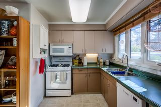 Photo 11: 17 STANLEY Drive: St. Albert House for sale : MLS®# E4266224