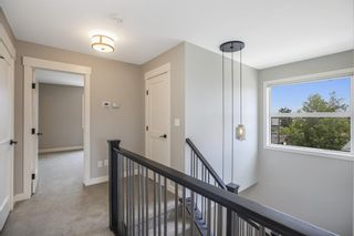 Photo 22: 3435 17 Street SW in Calgary: South Calgary Row/Townhouse for sale : MLS®# A1117539