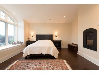 Photo 14: 4035 W 37TH AV in Vancouver: Dunbar House for sale (Vancouver West)  : MLS®# V1030673