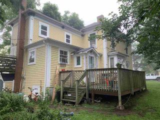 Photo 4: 8 Clements in Yarmouth: Town Central Multi-Family for sale : MLS®# 202015032