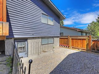 Photo 34: 20 BERMUDA Road NW in Calgary: Beddington Heights House for sale : MLS®# C4190847