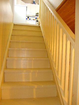 Photo 20: 162 BARNHAM Crescent in Winnipeg: Residential for sale (Canada)  : MLS®# 1202452