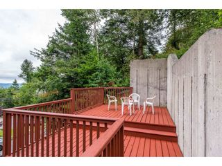 Photo 18: 8282 CADE BARR Street in Mission: Mission BC House for sale : MLS®# R2394502