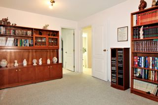 """Photo 19: 15 1973 WINFIELD Drive in Abbotsford: Abbotsford East Townhouse for sale in """"BELMONT RIDGE"""" : MLS®# R2327663"""