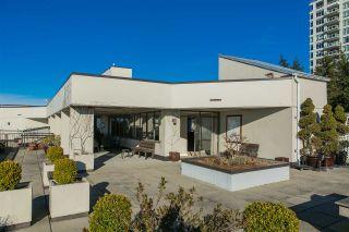 Photo 15: 307 1480 FOSTER Street: White Rock Condo for sale (South Surrey White Rock)  : MLS®# R2182129