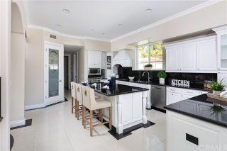 Photo 17: 164 Avenida De La Paz in San Clemente: Residential for sale (SC - San Clemente Central)  : MLS®# OC21055851