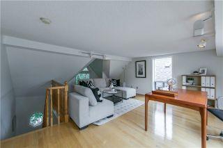 Photo 10: 740 Crawford Street in Toronto: Freehold for sale (Toronto C02)  : MLS®# C3884096