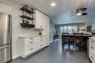 """Photo 9: 2979 WICKHAM Drive in Coquitlam: Ranch Park House for sale in """"RANCH PARK"""" : MLS®# R2541935"""