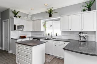 """Photo 10: 2130 DRAWBRIDGE Close in Port Coquitlam: Citadel PQ House for sale in """"CITADEL"""" : MLS®# R2482636"""