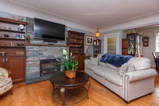 Photo 5: 253 Glenairlie Dr in : VR View Royal House for sale (View Royal)  : MLS®# 866814
