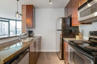 """Photo 24: 2703 58 KEEFER Place in Vancouver: Downtown VW Condo for sale in """"FIRENZE"""" (Vancouver West)  : MLS®# R2572868"""