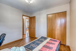 Photo 32: 50 Scanlon Hill NW in Calgary: Scenic Acres Detached for sale : MLS®# A1112820