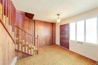 Photo 5: 3630 Maitland St in : PA Port Alberni House for sale (Port Alberni)  : MLS®# 883156