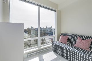 """Photo 15: 415 3333 MAIN Street in Vancouver: Main Condo for sale in """"3333 MAIN"""" (Vancouver East)  : MLS®# R2260699"""