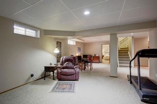 Photo 30: 96 Wood Valley Rise SW in Calgary: Woodbine Detached for sale : MLS®# A1094398
