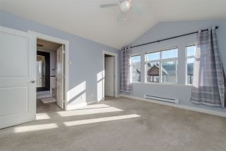 """Photo 13: 70 19932 70 Avenue in Langley: Willoughby Heights Townhouse for sale in """"Summerwood"""" : MLS®# R2114626"""