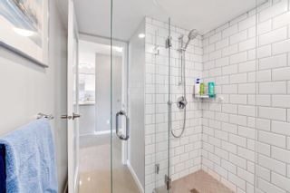 """Photo 26: 701 518 W 14TH Avenue in Vancouver: Fairview VW Condo for sale in """"PACIFICA"""" (Vancouver West)  : MLS®# R2614873"""