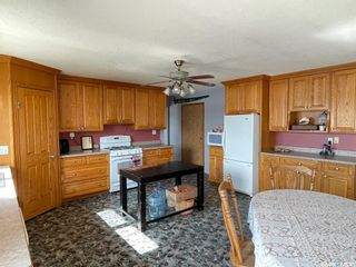 Photo 7: Goossen Acreage in Spiritwood: Residential for sale (Spiritwood Rm No. 496)  : MLS®# SK868137