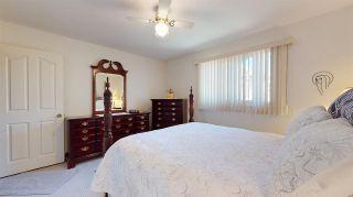 Photo 20: 8504 10 Avenue in Edmonton: Zone 29 House for sale : MLS®# E4243493