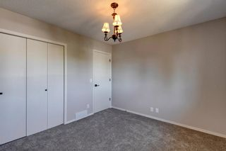 Photo 32: 129 Hawkville Close NW in Calgary: Hawkwood Detached for sale : MLS®# A1138356