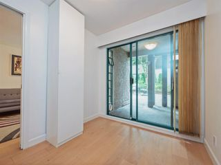 Photo 12: 106 3788 W 8TH AVENUE in Vancouver: Point Grey Condo for sale (Vancouver West)  : MLS®# R2470249