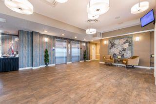 Photo 45: 1009 2755 109 Street in Edmonton: Zone 16 Condo for sale : MLS®# E4258254