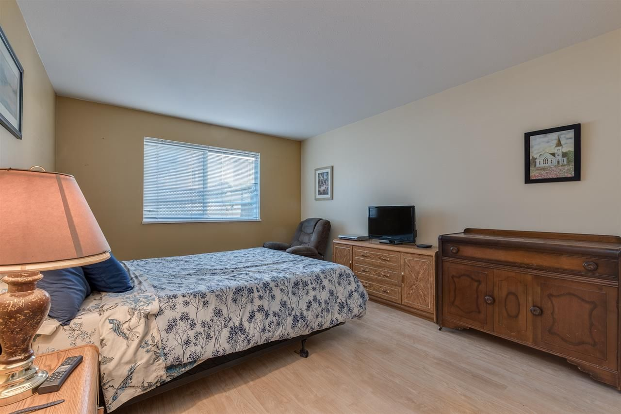 """Photo 18: Photos: 110 2620 JANE Street in Port Coquitlam: Central Pt Coquitlam Condo for sale in """"JANE GARDENS"""" : MLS®# R2501624"""
