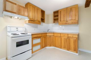 Photo 30: 3220 E 22ND Avenue in Vancouver: Renfrew Heights House for sale (Vancouver East)  : MLS®# R2590880