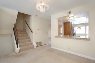 Photo 9: DEL CERRO Townhouse for sale : 2 bedrooms : 3435 Mission Mesa Way in San Diego