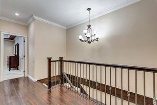 Photo 24: 7032 144 Street in Surrey: East Newton 1/2 Duplex for sale : MLS®# R2578932
