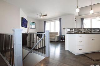 Photo 3: 100 Fairway Drive in Delisle: Residential for sale : MLS®# SK842645