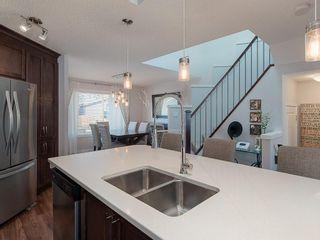 Photo 12: 359 AUBURN CREST Way SE in Calgary: Auburn Bay Detached for sale : MLS®# C4241406