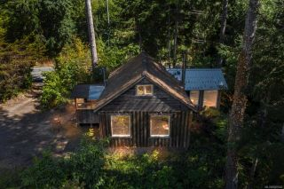 Photo 39: 1994 Gillespie Rd in : Sk 17 Mile House for sale (Sooke)  : MLS®# 850902